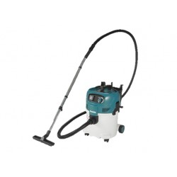 Makita VC3012L - aspirator...
