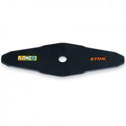 Stihl GSB 305-2 Special -...