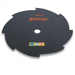 Stihl GSB 255-8 - Cutit pt...