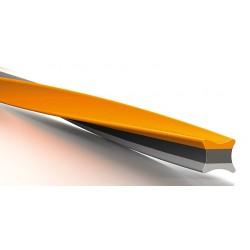 2.7mm x 55m - Fir Stihl CF3...