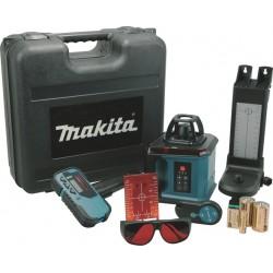 Makita SKR200Z - Nivela cu...