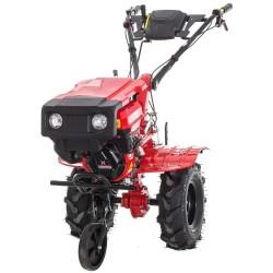 Rotakt RO100S - Motocultor...