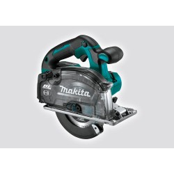 Makita DCS553Z - Debitator...