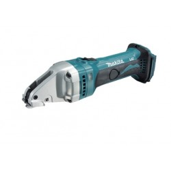 Makita DJS161Z - Foarfeca...