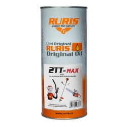 Ruris 2TT-MAX - ulei...