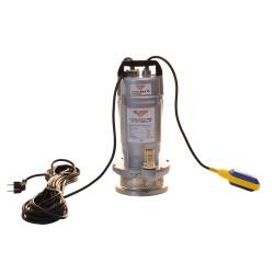 RURIS Aqua 11S - pompa...
