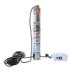 RURIS Aqua 104 - pompa...