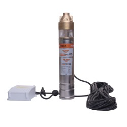 RURIS Aqua 105 - pompa...