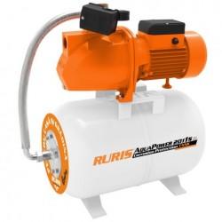 RURIS AquaPower 2011S -...