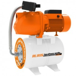 RURIS AquaPower 4010S -...