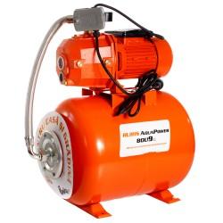 RURIS AquaPower 8009S -...