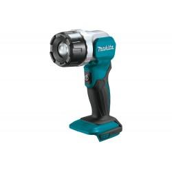 Makita DML808Z - Lanterna...