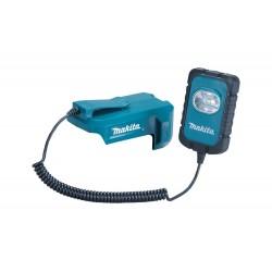 Makita DML803Z - Lanterna...