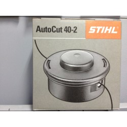 AutoCut Stihl 40-2 - cap de...