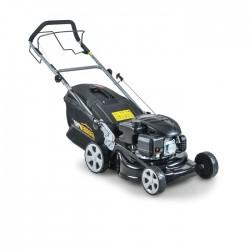 Ekomot 19SPD - Lawn mower
