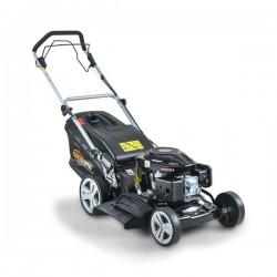 Ekomot 21SP - Lawn mower