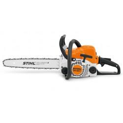 Stihl MS 180 CBE chainsaw