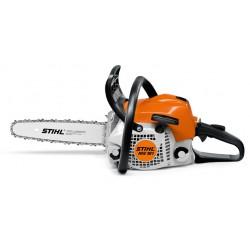 Stihl MS 181 chainsaw